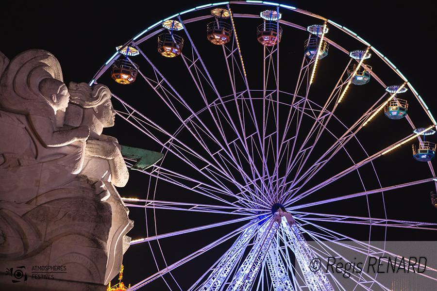 collection n 176 2 tours au coeur de l atmosph 232 res festives